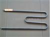W型钛电加热管厂家