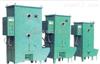 大量批发SUTE焊剂烘箱
