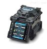 YZLX436FSM-80S单芯光纤熔接机