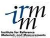 欧洲标准局IRMM标准物质