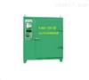 大量批发YXH2系列远红外吸入式焊剂烘干机