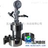 DC催化加氢高压釜 实验室小型非搅拌反应釜