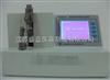 QG0166-T医用缝合针切割力测试仪