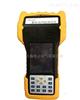 YW-N212蓄电池内阻测试仪