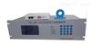 YW-J200直流系统绝缘在线监测装置