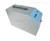 YW-C120智能型蓄电池充电机