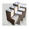 YW-MPS移动式蓄电池柜