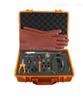 YW-K311蓄电池维护工具