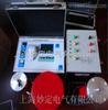KD-3000变频串并联谐振工频耐压试验成套装置