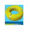 UL1577 (FEP)铁氟龙线