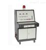 YSN系列電機匝間/工頻耐電壓組合儀