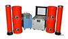 DLBX-D 发电机交流耐压谐振升压装置