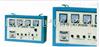 LWK-30-0100热处理温控设备