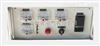 SUTE热处理智能控制箱