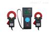 ETCR9300低压电流互感器变比测试仪