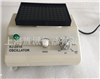 KJ-201A KJ-201A微量振荡器