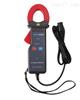ETCR035AD交直流钳形电流传感器