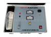 KD-214电缆识别仪