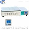 ML-1.5-4铸铁电热板