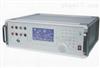 TH-0305A 单相交直流电表校验装置