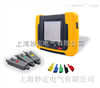 HDGC3561电能质量检测设备