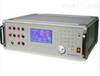 TH-JZB交直流电能仪表校验装置
