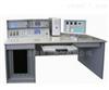 TH-0301AT三相交直流指示仪表校验台