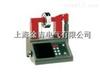 SMDC-2 SMDC22-3.6 SMDC22-3.6x轴承智能加热器