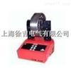 SMBG-3.6 SMBG-5.0 SMBG-8.0轴承智能加热器