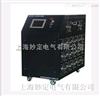 HDGC3980J多功能交流假負載測試儀