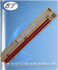 二等标准玻璃温度计(250-300℃)