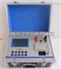 MD-9806电容电感测试仪