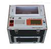 JNC-801绝缘油耐压测试仪(单杯)