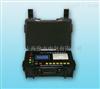 HKBC-3A型变压器直流电阻速测仪