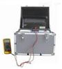 VT80油耐压测试校准仪