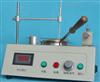 SCKS401型开口闪点测试仪