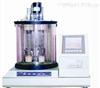 SCMD2001型石油产品密度测定仪