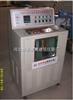 浙江石油沥青蜡含量测定仪厂家