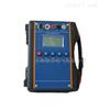 DG-2000數字式管線探測儀發射機