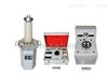 SYB系列试验变压器
