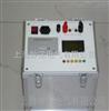 HDY-V回路电阻测试仪