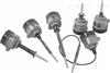 Pointek CLS200-数字型7ML5644-6AA00-0AA0电容物位开关