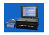 GOZ-JFD-2A局部放电超声定位系统