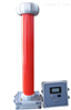 FRC-100KV交直流分壓器