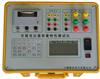 GOZ-RLX-G变压器容量及空载负载测试仪