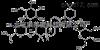 SG8460人参皂苷Ro 标准品对照药材  Solarbio