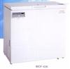 MDF-436三洋卧式低温冰箱价格
