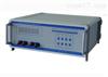 QJ36C型直流数字电阻测试仪