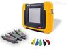 HDGC3522 三相电能表现场校验仪(便携式)