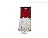HDGC2571数字接地电阻测量仪